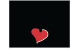 Ykosloff לוגו